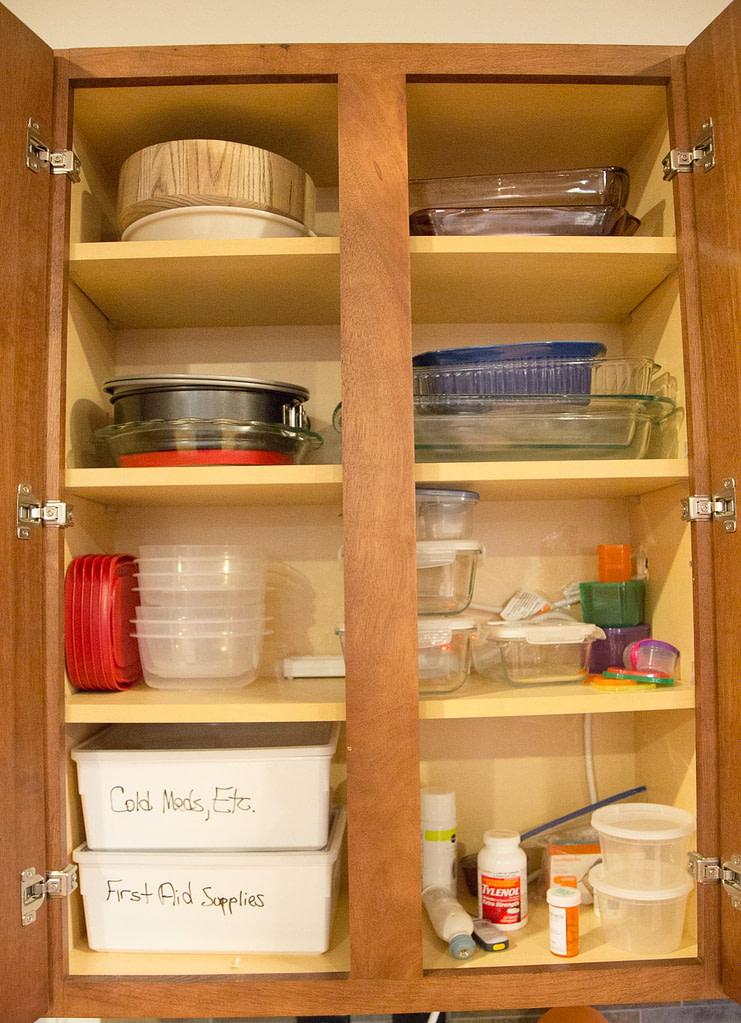 kitchenorganizingwithkonmari-after-1