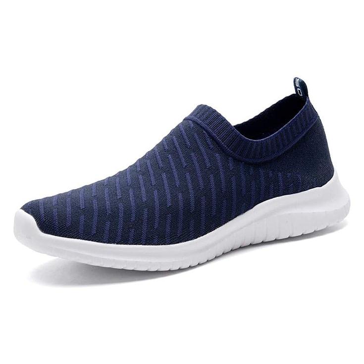 Women'sCasual MeshWalking Shoes