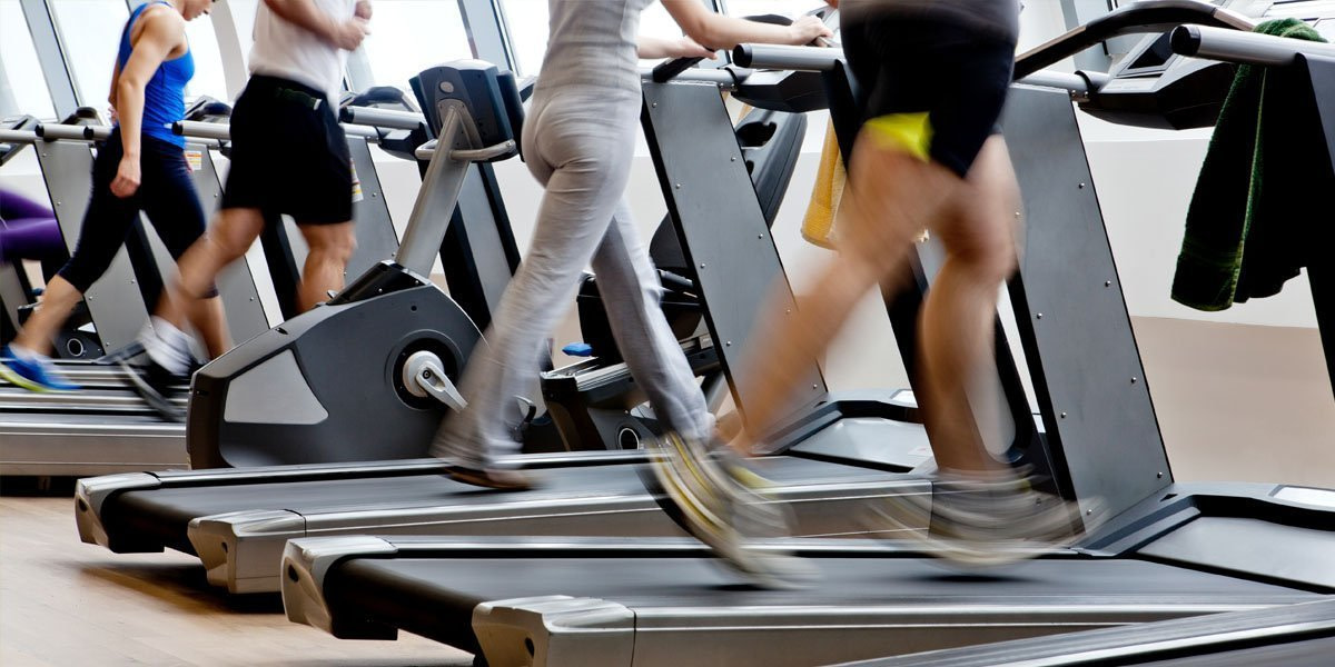 Getting Started with High Intensity Interval Training