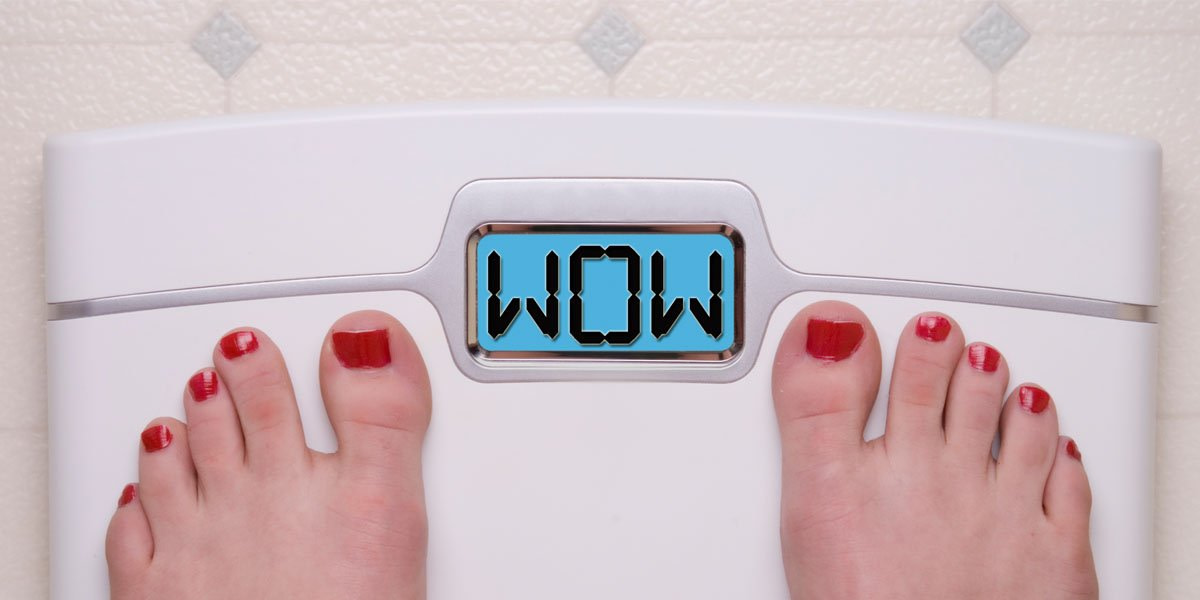 This Test Will Accurately Measure Your Metabolism