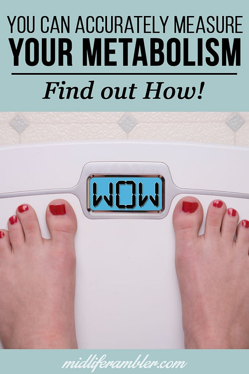 There are plenty of online calculators to help calculate your daily caloric needs, but they aren't targeted to your exact metabolism. You could end up losing weight too slowly or eating too little. Guess what? You can find out exactly how many calories you need to maintain or lose weight with a Resting Metabolic Rate Test.