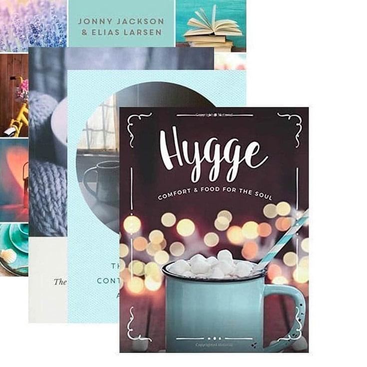Hygge Books