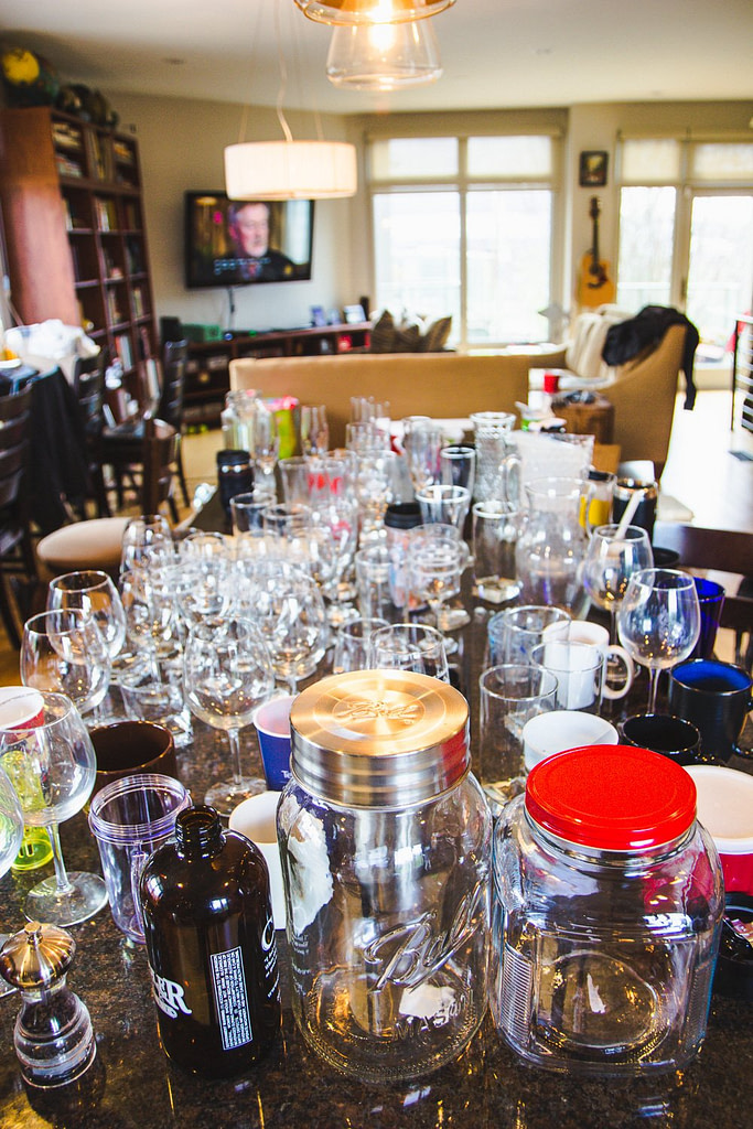 kitchenorganizingwithkonmari-6