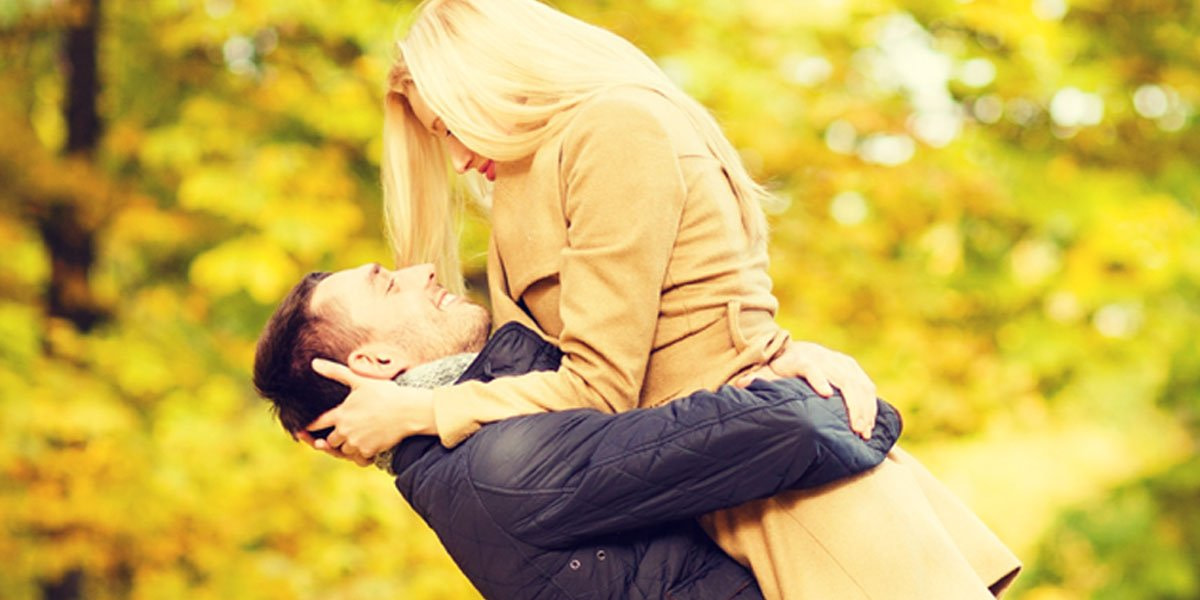 Before you fall in love with someone, here's how to make sure they're worthy of your heart.