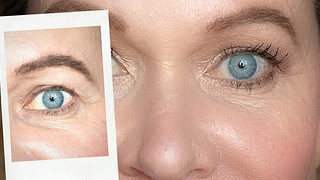 How to Update Your Eye Makeup for Hooded Eyes