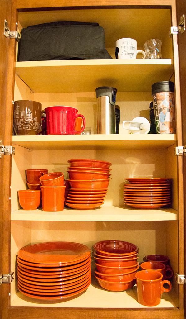 kitchenorganizingwithkonmari-after-3