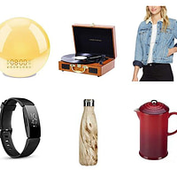 25 Great Christmas Gifts for College Students
